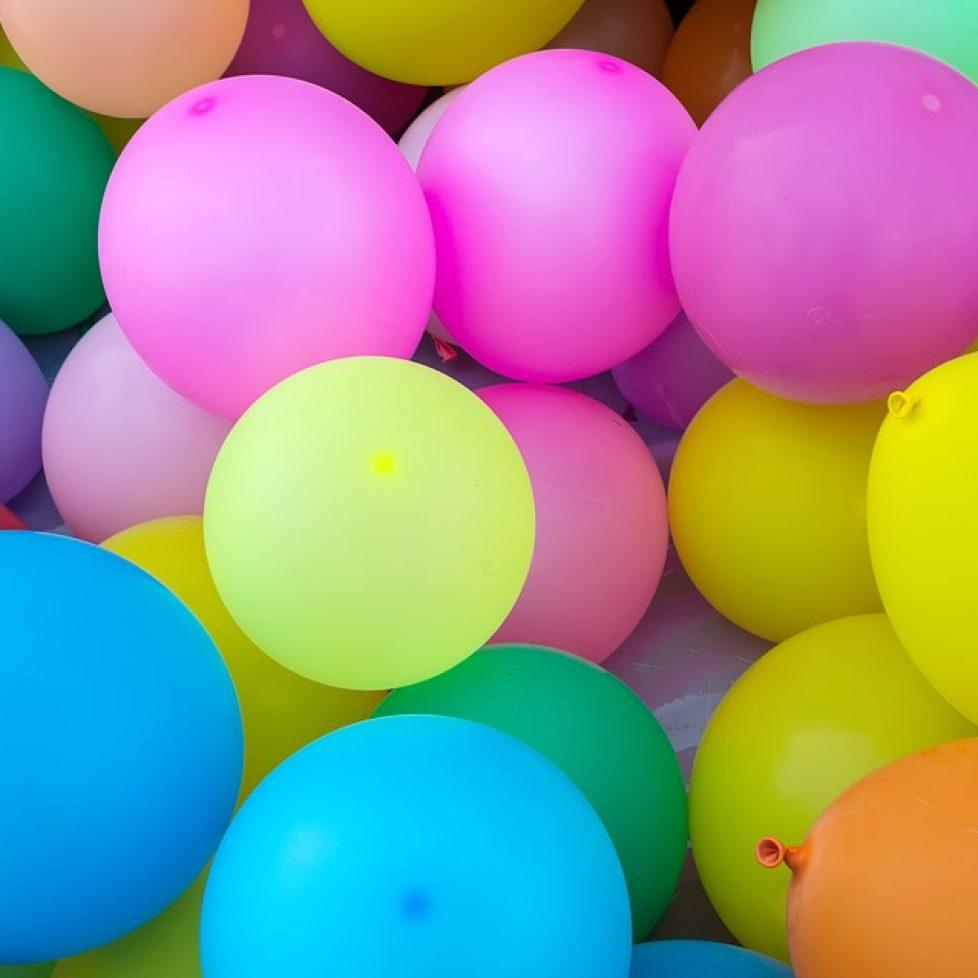 balloons-1869790_960_720