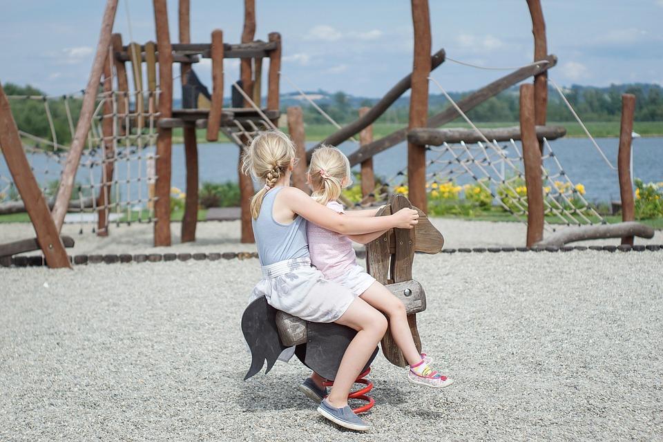 playground-2557694_960_720
